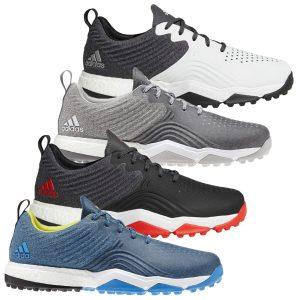 new styles 15213 803f0 ▷ Zapatos de Golf   Encuentra y Compra tu Marca Favorita